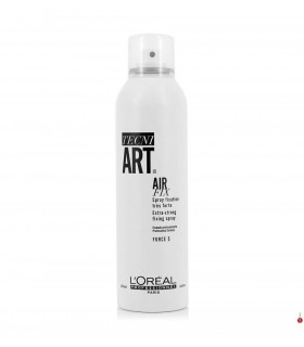 Tecni - Art air fix spray 250 ml
