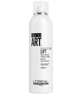 L'Oreal Tecni.Art Volume Lift 250ml