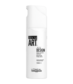 L'Oreal Tecni.Art Fix Design 200ml