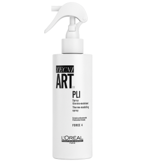 Tecni - Art gloss control spray 150 ml