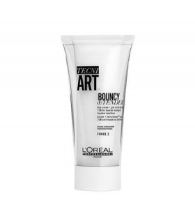 L'Oréal Tecniart Dual Stylers Bouncy & Tender 150 ml