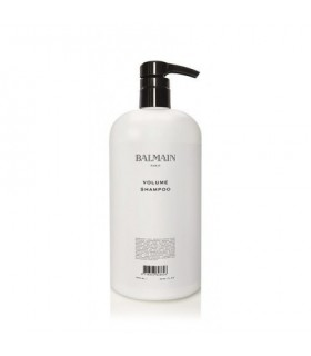 Balmain  Volume Champú 1000ml