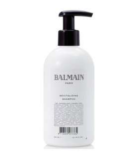 Balmain Revitalizing Champú 250ml