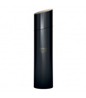Gold Haircare Blonde Champú 250ml