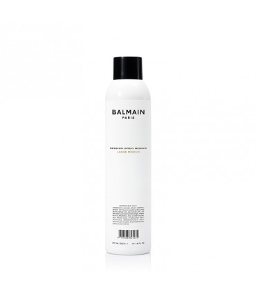 Balmain Sesion Spray Medium 300ml