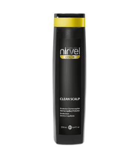 Nirvel Clean Scalp 250ml