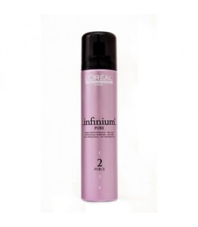 L'Oréal Infinium Pure Normal Sin Gas 250ml