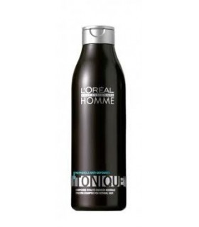 L´Oreal Homme Tratamiento CH. Tonique 250ml