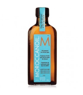 Moroccanoil Treatment Argan Oil 100ml
