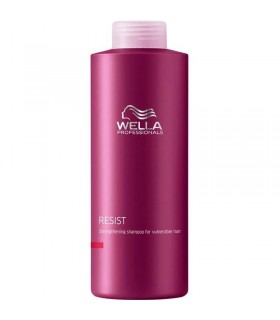 Wella Age champú strengthening cabello frágil 1000 ml