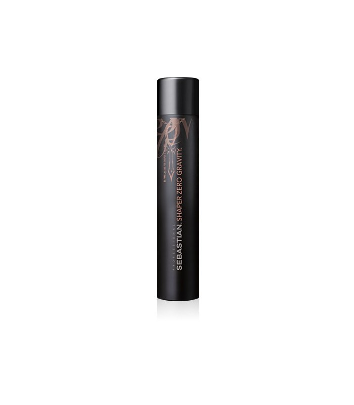 Sebastian Shaper Zero Gravity 400ml