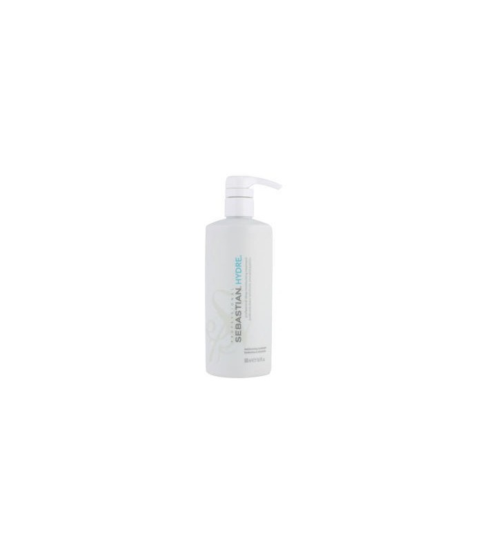 Sebastian Hydre Treatment Mascarilla 500ml