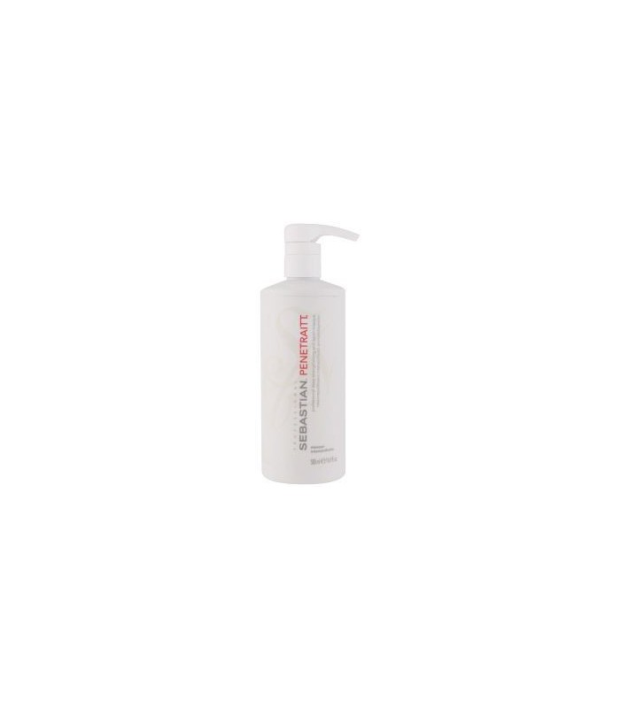 Sebastian Penetraitt Treatment 500ml