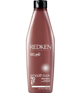 Redken Smooth Down Champú 300ml