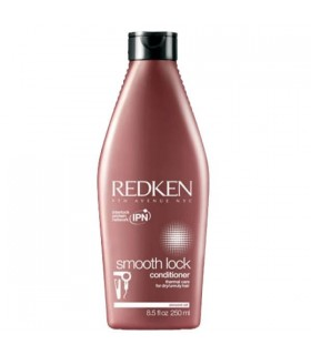 Redken Smoot Down Acondicionador 250ml