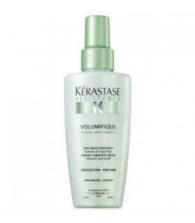 Kérastase Volumifique Spray 125ml