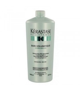 Kerastase Bain Volumactive 1000ml