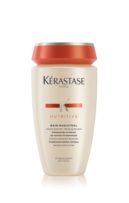 Kérastase Nutritive Magistral Shampoo 250ml