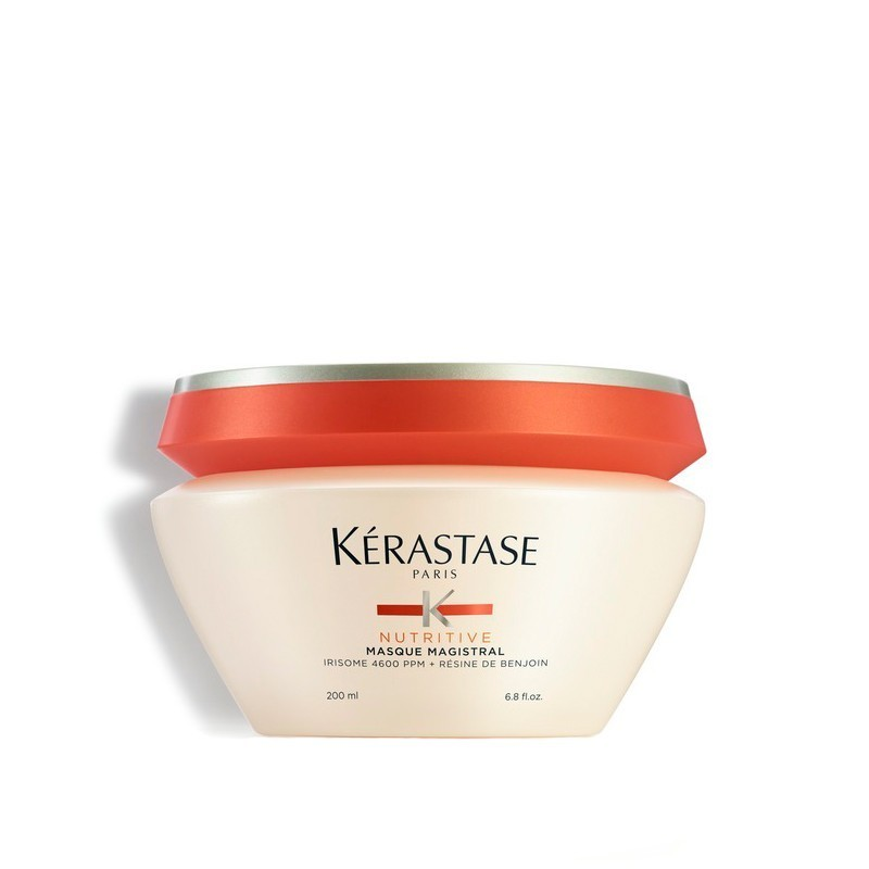 Kérastase Nutritive Magistral Mask 200ml