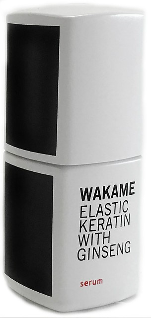 Trendy Hair Wakame 30ml