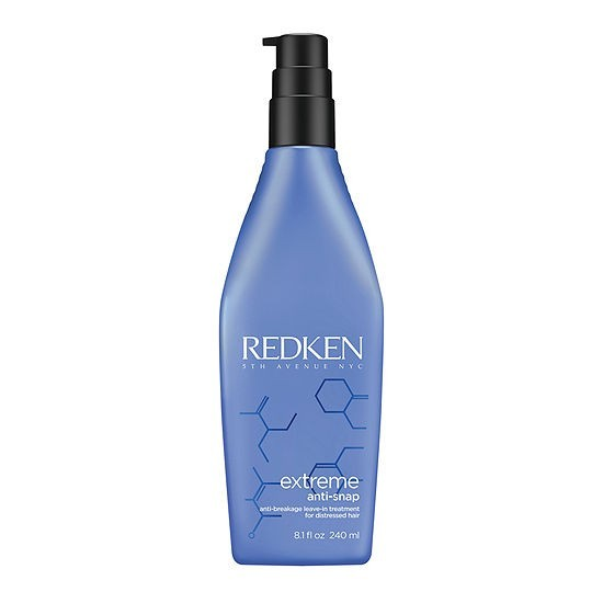 Redken Extreme Anti Snap 250ml
