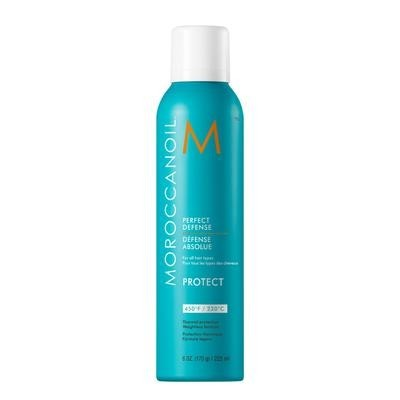 Moroccanoil Perfect Defense Protect 250ml