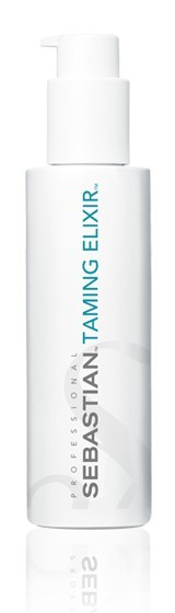 Sebastian Taming Elixir 140ml
